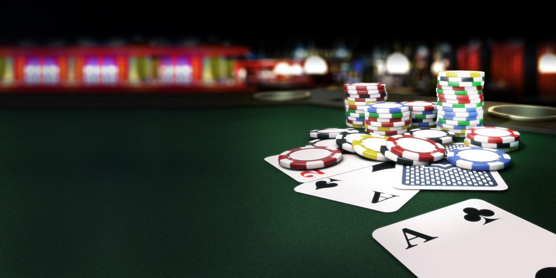 Card Room Amp Poker Tournaments The Casino Dania Beach